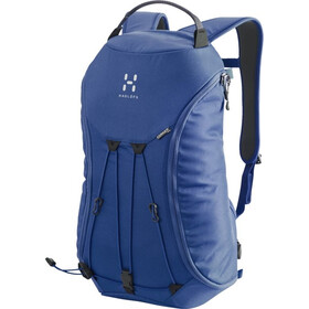 Haglöfs Corker Medium 18l Hurricane Blue